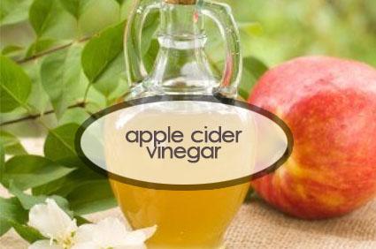 apple-cider-vinegar-benefits.the-good-stuff-botanicals.earth-toner.jpg