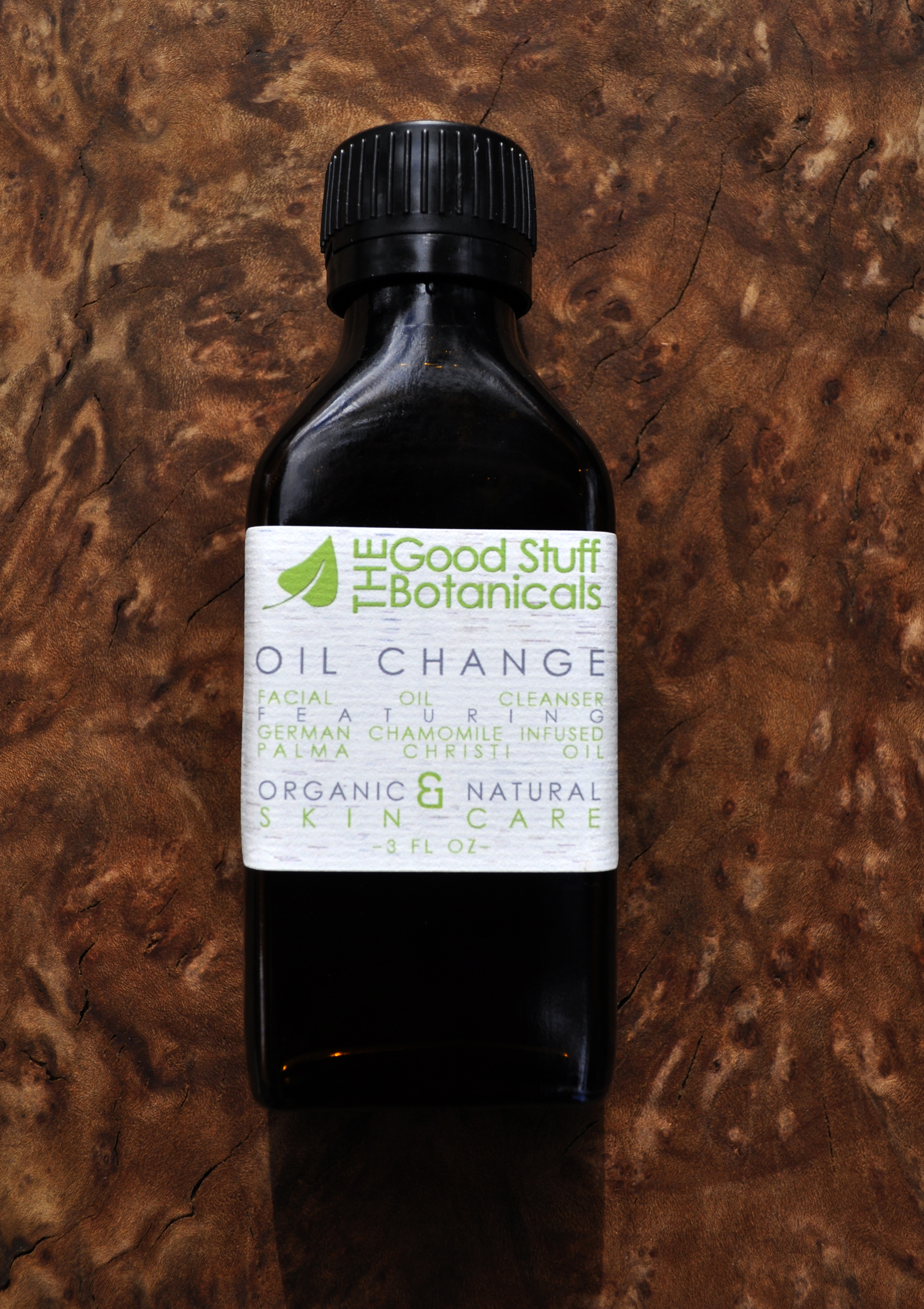 oil-change-4-the-good-stuff-botanicals.jpg
