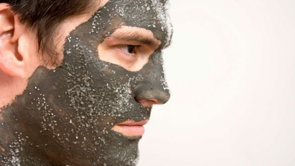 the-good-stuff-botanicals-montana-mud-scrub-mud-mask.jpg